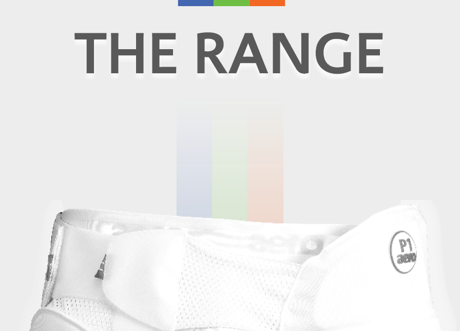 1810 CR AE New Aero Homepage Tile The Range